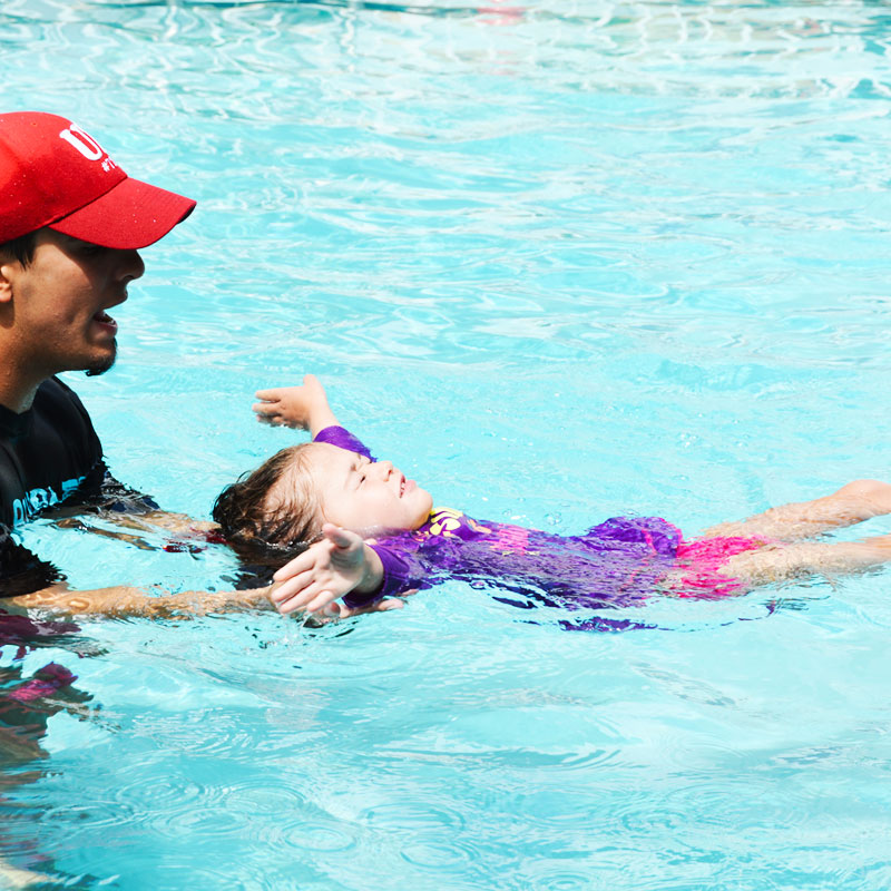 Summer-Camp-Swimming4