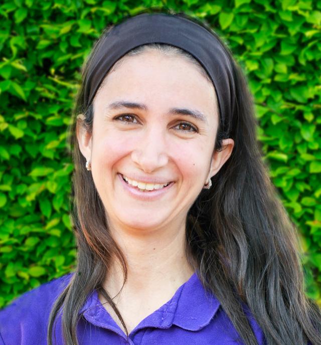 Sally-Teacher-BethMoshe