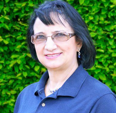 Ms. Lisa