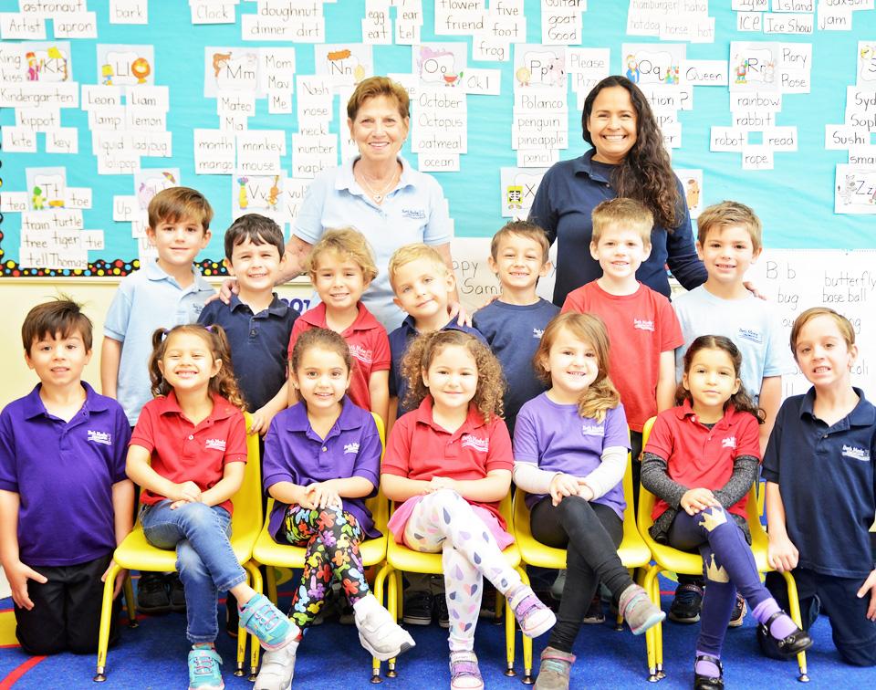 pre-kindergarten2