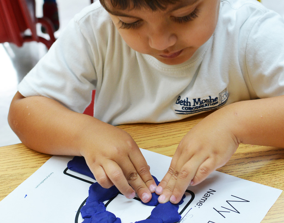 pre-kindergarten3