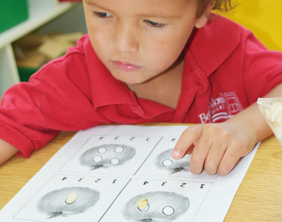 pre-kindergarten4