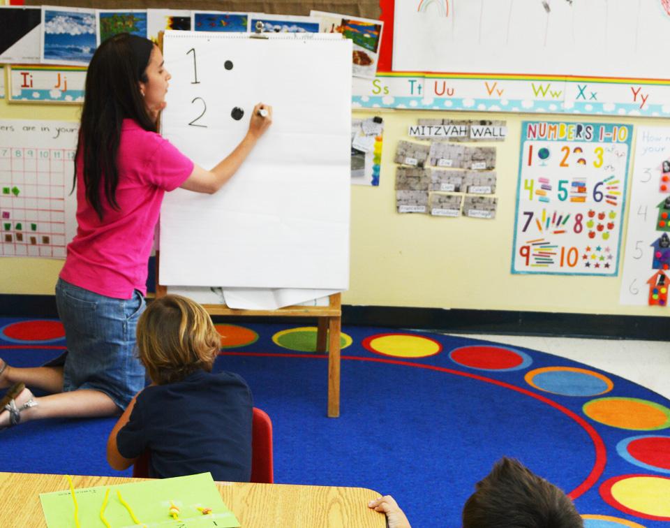 pre-kindergarten5