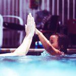 Summer-Camp-Swimming1