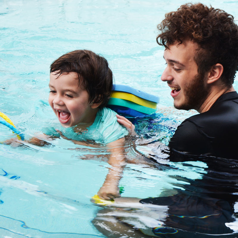 Summer-Camp-Swimming2