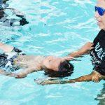Summer-Camp-Swimming3
